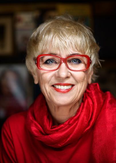 Monika Ehrhardt