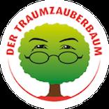 Logo Traumzauberbaum